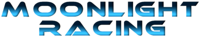 Moonlight Racing Logo