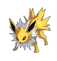 Jolteon Conquest.png