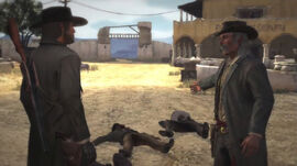 Rdr gunslinger's tragedy43