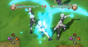 Dead Soul Jutsu2