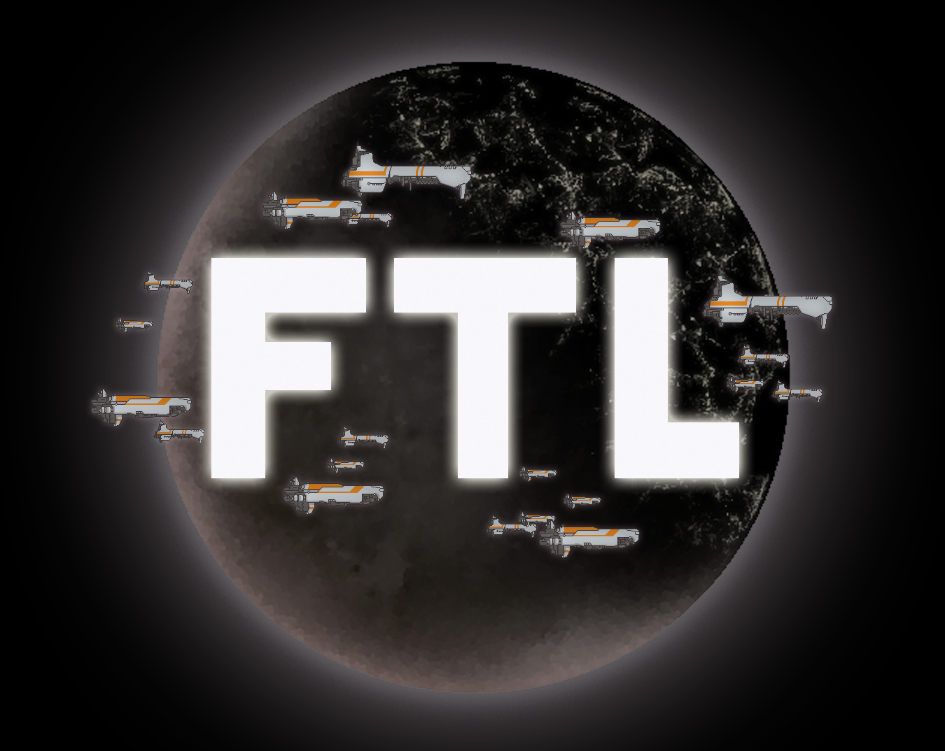 What did you just buy? - Page 6 FTL_Title