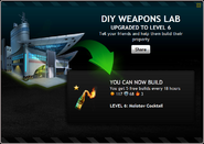 DIYWeaponsLabLevel6