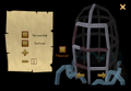 Tower of Life cage fix.png