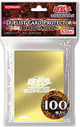 Sleeve-Logo-HolographicGold-DM-JP