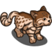 Pampas Cat-icon
