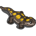 Spotted Salamander-icon