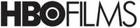 HBO Films logo