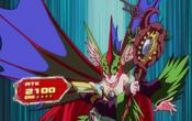 EvigishkiMerrowgeist-JP-Anime-ZX-NC