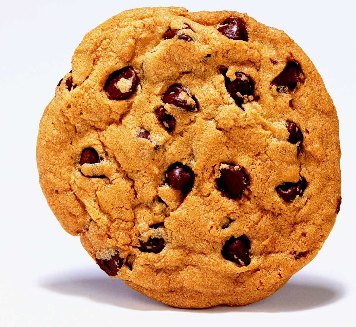 http://images3.wikia.nocookie.net/__cb20120618211312/chocolate/images/a/ab/Chocolate_chip_cookie.jpg