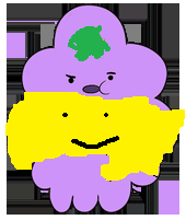 Lumpy Space (1).png