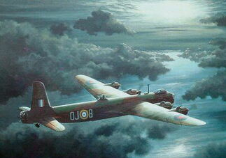 A Short Stirling1