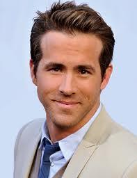 Ryan Renolds Wiki on Ryan Reynolds Jpeg  6 Kb