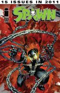 Spawn Vol 1 213