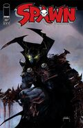 Spawn Vol 1 207