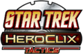 Star Trek Tactics logo.png