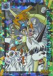 Digimon Adventure P7 (TCG)