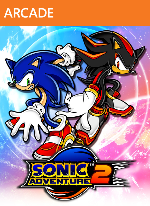 Sonic_Adventure_2_Arcade.jpg