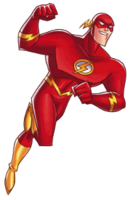 Jlu-flash