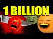 Img 2084 annoying-orange-1-billion-kills