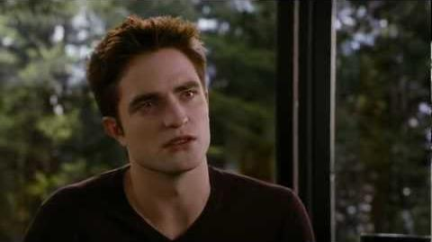 THE TWILIGHT SAGA BREAKING DAWN - PART 2 - 10 Teaser