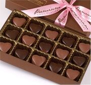 Valentines-day-chocolates
