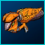 Brainstorm Shock Cannon-1-
