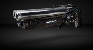 Escopeta Recortada Gears_of_war_3_arma_escopeta_recortada