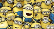 185px-570_Despicable-Me-2-set-for-2013-3
