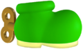 Goomba&#039;s Shoe Mario.png