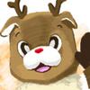 Natsu-P Icon.png
