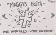 Maggysfaith