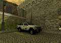 Black Mesa SUV in Counter-Strike.png