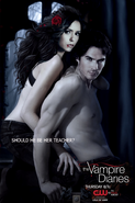 Damon-Elena-Season-4-Poster-the-vampire-diaries-tv-show-30942580-600-904