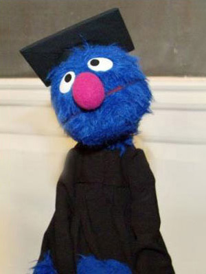 Professorgrover