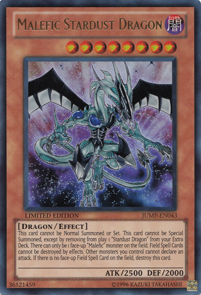 Signer Dragon - Yu-Gi-Oh Yugioh Cards 5ds Dragons