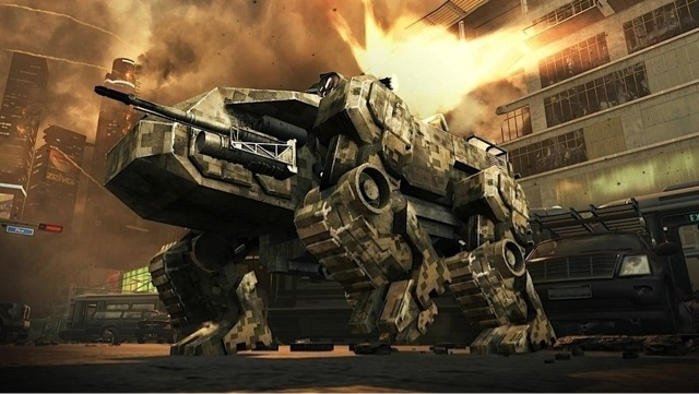 http://images3.wikia.nocookie.net/__cb20120622100657/callofduty/ru/images/b/be/BO2_possible_mech.png