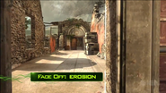 Hall Exterior Erosion MW3