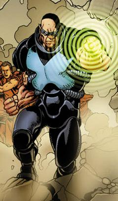 Alton Vibereaux (Earth-616) from Invincible Iron Man Vol 1 521