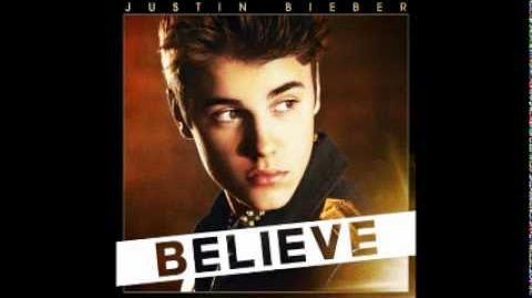 Catching Feelings - Bieberpedia, the free Justin Bieber ...  Catching Feelin...