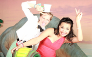 BrittanaProm