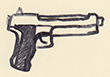 DrawnGun.small
