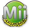 MK3DS Mii icon