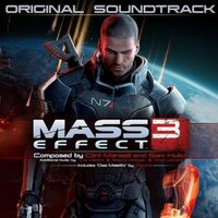 ME3OST