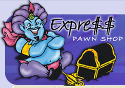 ExpressPawnShop