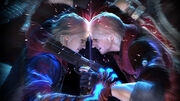 Wallpaper devil may cry 4 06 1920x1 WallsHQ