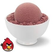 Red-ice-cream