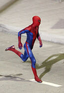Spider-man-set-photos-8