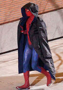 Spider-man-set-photos-11