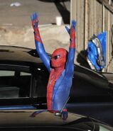 Spidey set feb 12-550x641