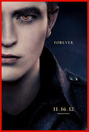 Edward-breakingdawn2